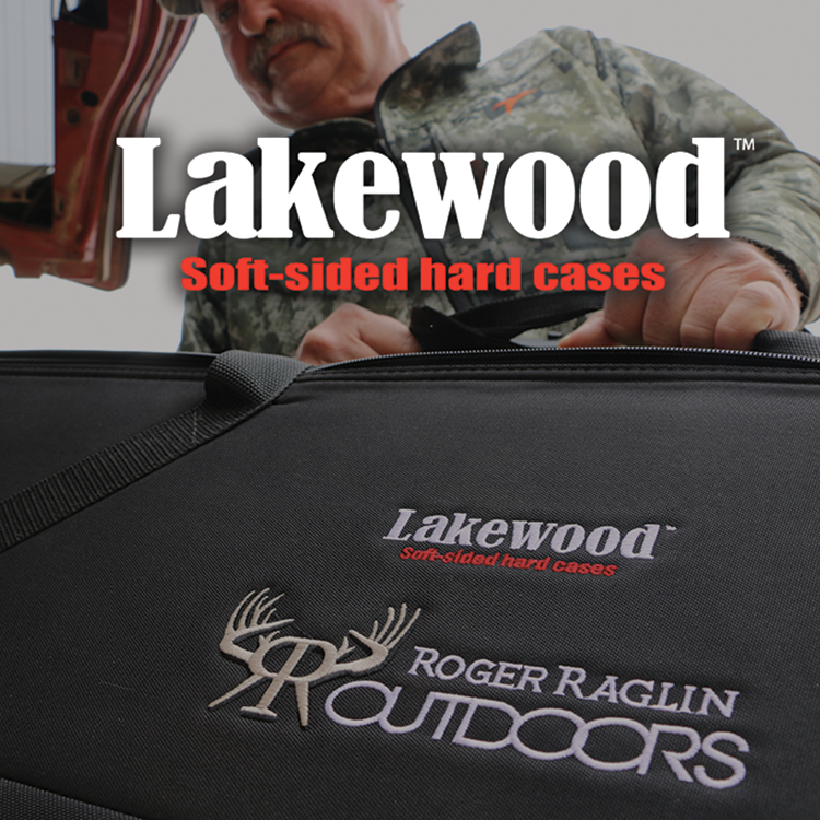 LAKEWOOD CASES